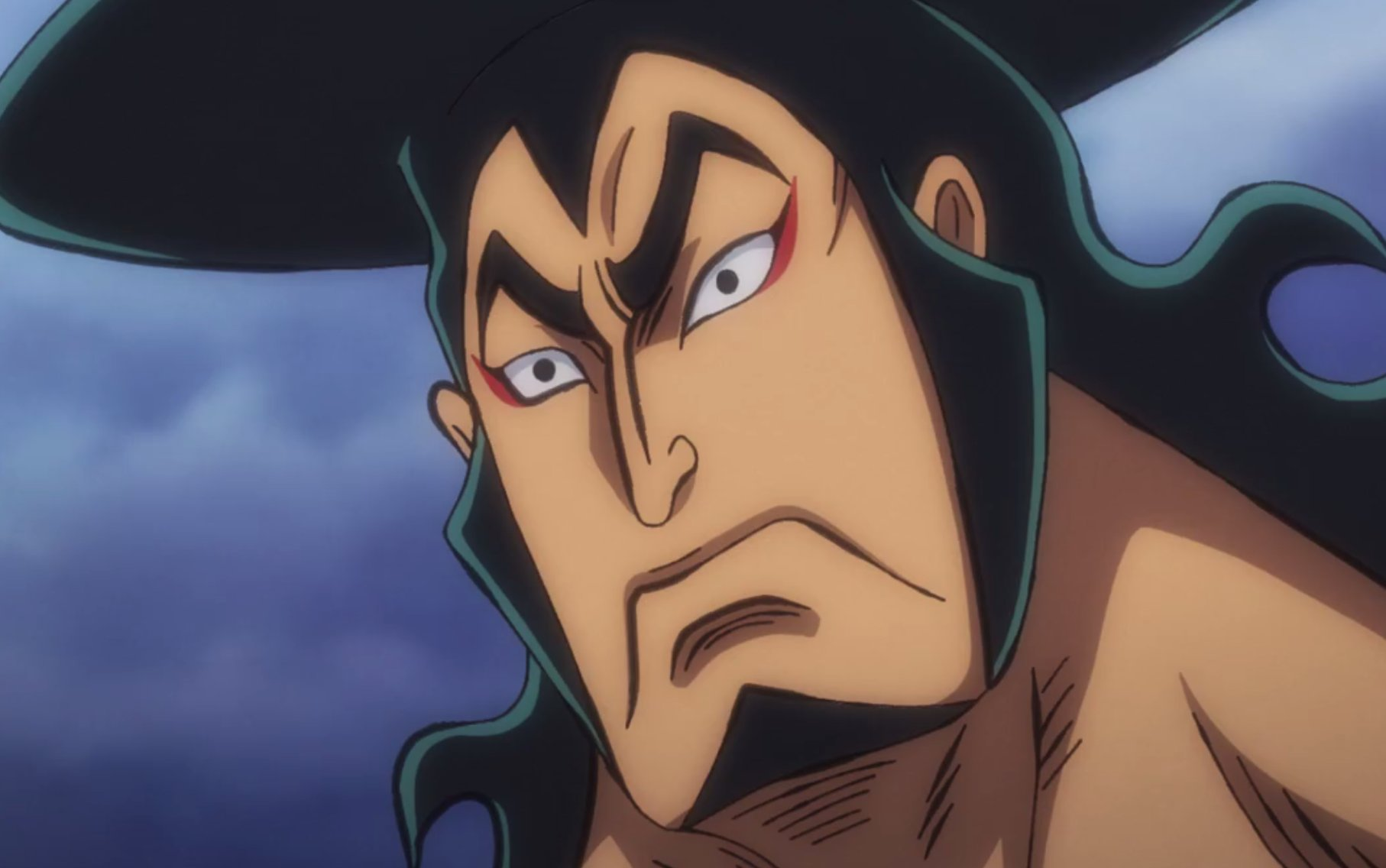One Piece Episode 972 Release Date, Preview, Synopsis Spoilers, Title and Stream Anime Online